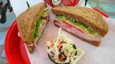 Black-Forest-Hambone-Sandwich.jpg