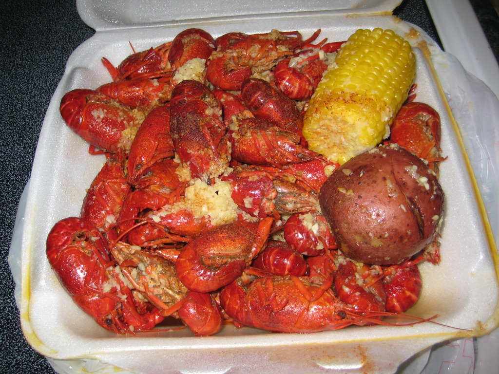 cajun cuisine Whether in food, music or fun, the cajun tradition continues to live on in the hearts of cajuns and visitors alike click to go to official louisiana website.