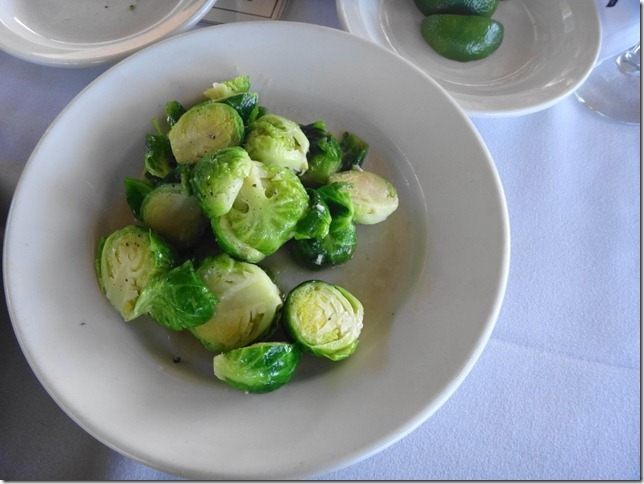 Brussel Sprouts_thumb[1]