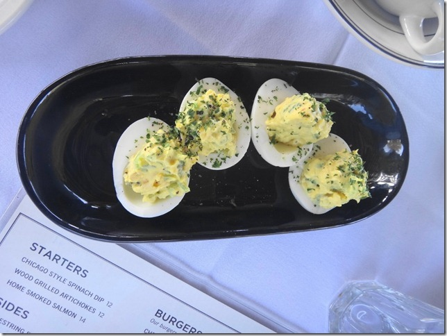 Devilled Eggs_thumb[1]