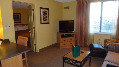 Homewood Suites 1