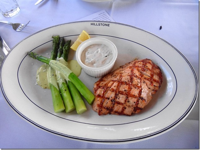 Salmon Filet_thumb[1]