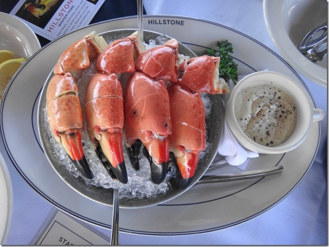 Snow Crab Claws_thumb[1]