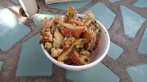 Oven-Roasted-Potato-Salad.jpg