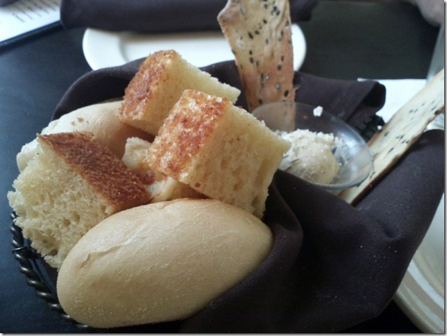 Bread (1024x768) (1024x768)