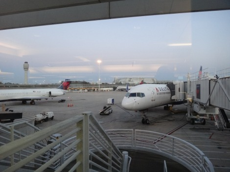 Delta-Airlines-MCO-to-LAX-1.jpg