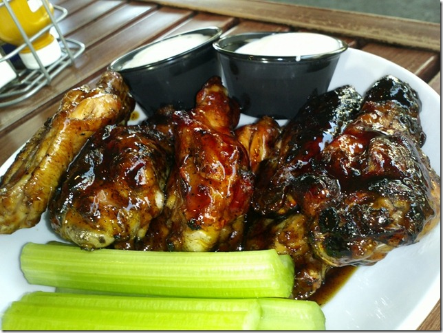 Grilled Teriyaki Wings (1024x768)
