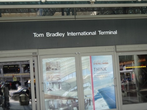 Tom-Bradley-International-Terminal-LAX.jpg