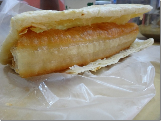 Fried Bread Stick in Clay Oven Sesame Roll (1024x768)
