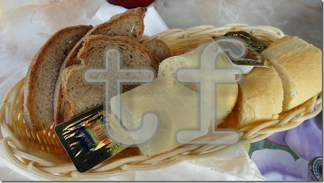 German Bread_wm