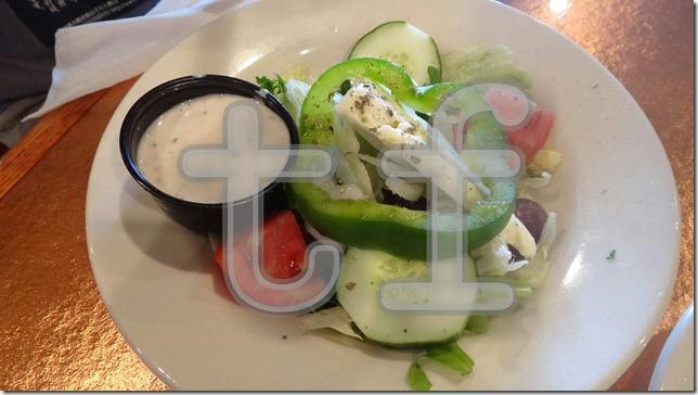 Greek Salad_wm