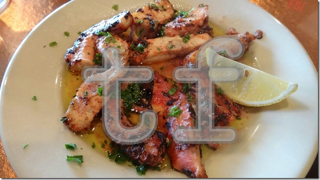 Grilled Octopus_wm