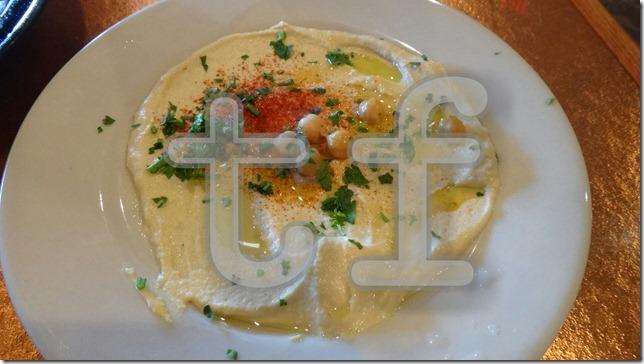 Hummus_wm