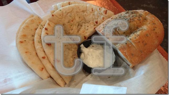 Pita and Greek Bread_wm