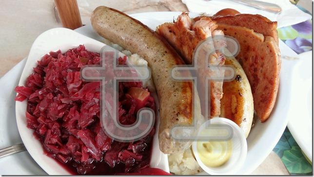 Schlachthaus Platte Fur Zwe_wm