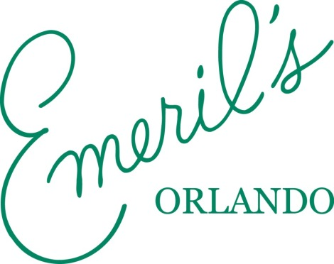 Emerils-Orlando.jpg