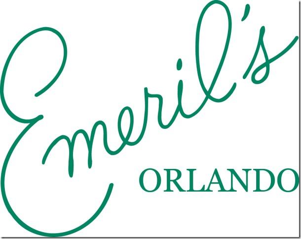 Emerils Miami-Beach