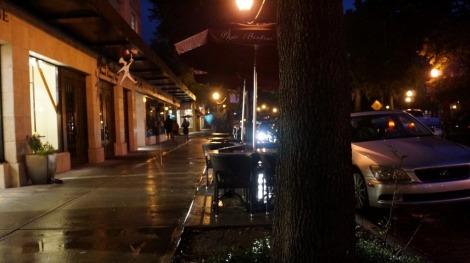 Park-Ave-Sidewalk.jpg