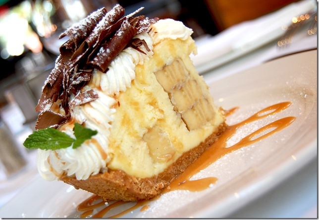 banana-cream4