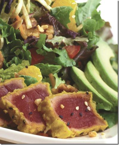 Salad_Asian_w_Tuna2[1]