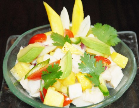 Summer-Ceviche_Best