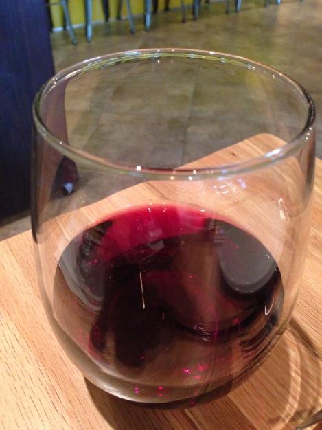 Pinot Noir Casella Mallee Point SE Australia